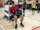 schweizer-volleyball-turnier-16_16