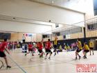 schweizer-volleyball-turnier-16_18