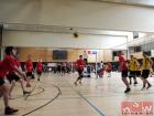 schweizer-volleyball-turnier-16_19