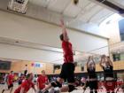 schweizer-volleyball-turnier-16_21