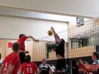 schweizer-volleyball-turnier-16_23