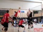 schweizer-volleyball-turnier-16_24