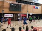 schweizer-volleyball-turnier-16_25