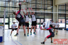 schweizer-volleyball-turnier-16_27