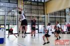 schweizer-volleyball-turnier-16_28