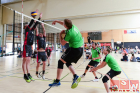 schweizer-volleyball-turnier-16_29
