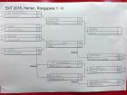 schweizer-volleyball-turnier-16_31