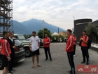 schweizer-volleyball-turnier-16_10