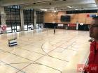 schweizer-volleyball-turnier-16_12