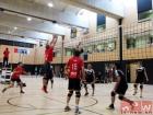 schweizer-volleyball-turnier-16_14