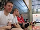 schweizer-volleyball-turnier-16_17