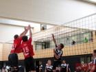 schweizer-volleyball-turnier-16_22