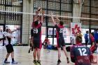 schweizer-volleyball-turnier-16_26