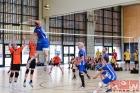 schweizer-volleyball-turnier-16_30