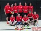 schweizer-volleyball-turnier-16_32