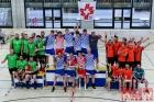 schweizer-volleyball-turnier-16_34