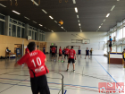 volleyball-turnfest-wetzikon-16_01