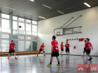 volleyball-turnfest-wetzikon-16_06