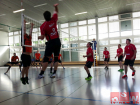 volleyball-turnfest-wetzikon-16_10