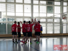 volleyball-turnfest-wetzikon-16_12