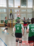 volleyball-turnfest-wetzikon-16_19