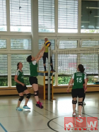 volleyball-turnfest-wetzikon-16_20