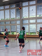 volleyball-turnfest-wetzikon-16_22