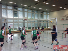volleyball-turnfest-wetzikon-16_23