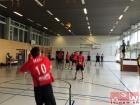 volleyball-turnfest-wetzikon-16_01