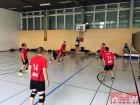 volleyball-turnfest-wetzikon-16_02