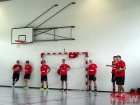volleyball-turnfest-wetzikon-16_05