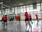 volleyball-turnfest-wetzikon-16_07