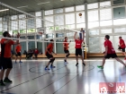 volleyball-turnfest-wetzikon-16_08