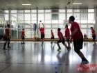 volleyball-turnfest-wetzikon-16_09