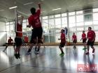 volleyball-turnfest-wetzikon-16_10