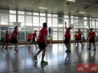 volleyball-turnfest-wetzikon-16_11