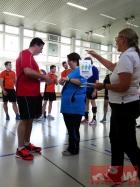 volleyball-turnfest-wetzikon-16_13