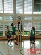 volleyball-turnfest-wetzikon-16_20