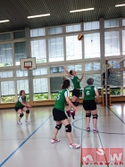 volleyball-turnfest-wetzikon-16_21