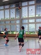 volleyball-turnfest-wetzikon-16_22