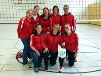 volleyball-turnfest-wetzikon-16_24