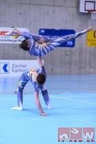akro-winti-cup-16_11