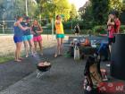 volleyball-damen-caipi-beach-16_01
