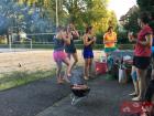 volleyball-damen-caipi-beach-16_03
