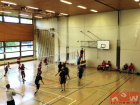 volleyball-karl-pollet-turnier-dietlikon-16_01