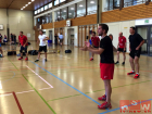 volleyball-karl-pollet-turnier-dietlikon-16_09