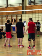 volleyball-karl-pollet-turnier-dietlikon-16_10