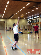 volleyball-karl-pollet-turnier-dietlikon-16_11