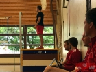 volleyball-karl-pollet-turnier-dietlikon-16_02