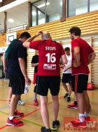 volleyball-karl-pollet-turnier-dietlikon-16_06